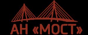 logo_most