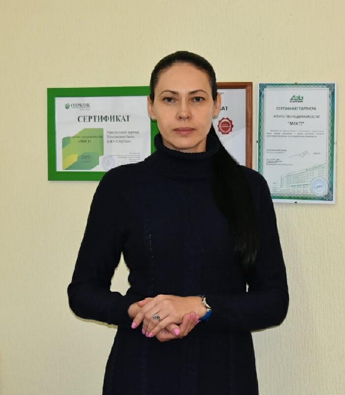 nadezhda_izvolova2
