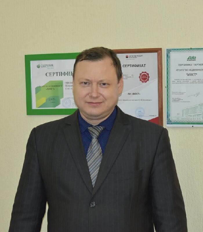 stanislav_korotkov2
