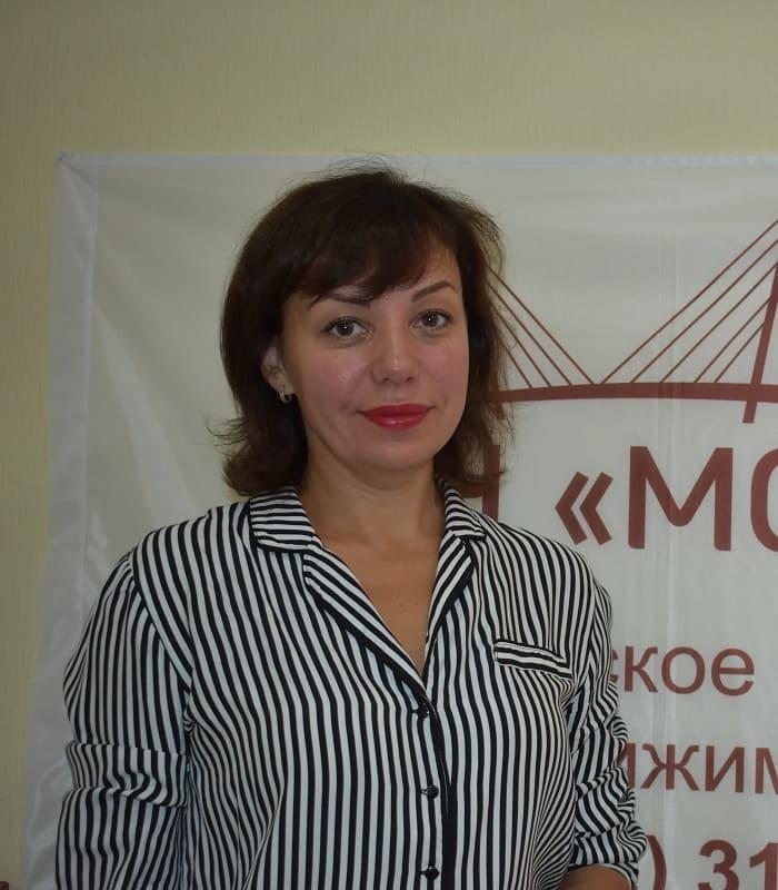 Gorelik_Ekaterina_Valeryevna