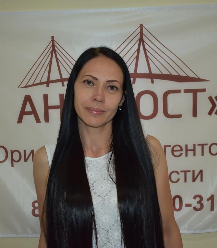 Izvolova_Nadezhda_Ivanovna