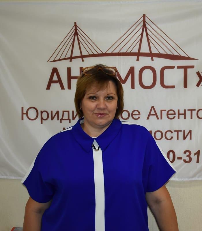 Prismak_Tatyana_Ivanovna