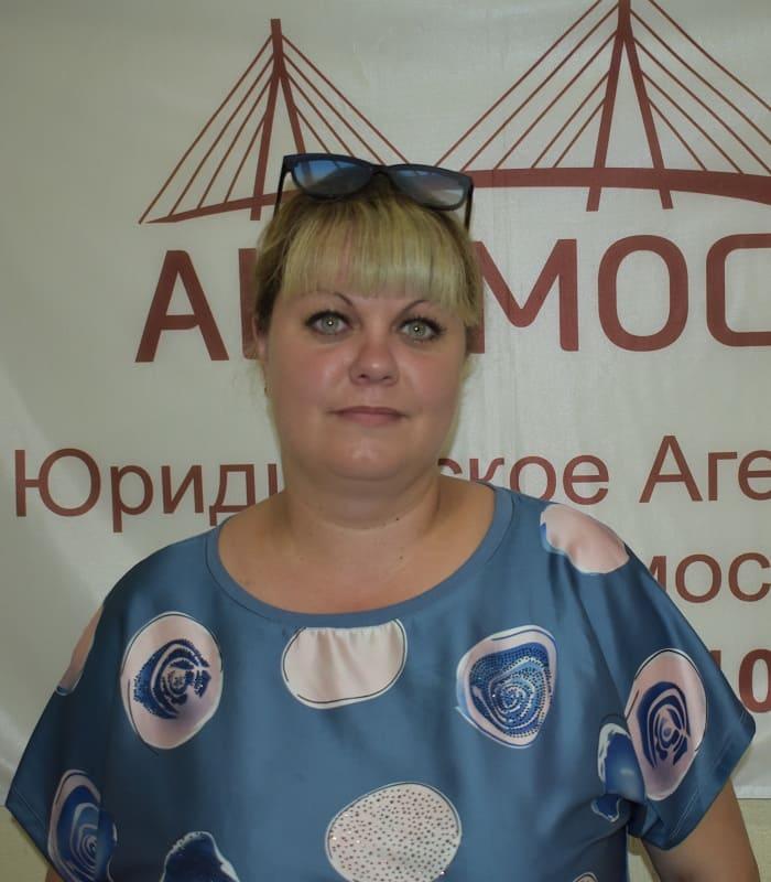 Veselova_Natalya_Alexandrovna