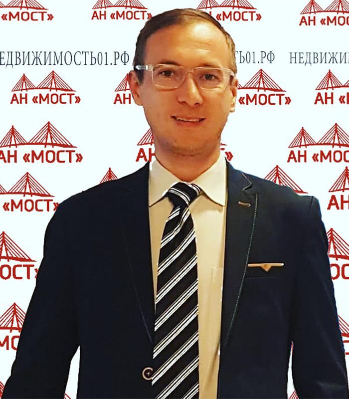 Starov_Evgeniy_Alexandrovich3